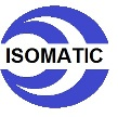 Isomatic Information System